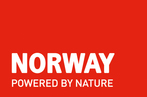 Adventure Norway 2016 the academy of adventure